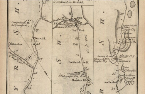 1776-taylor-and-skinner-road-map