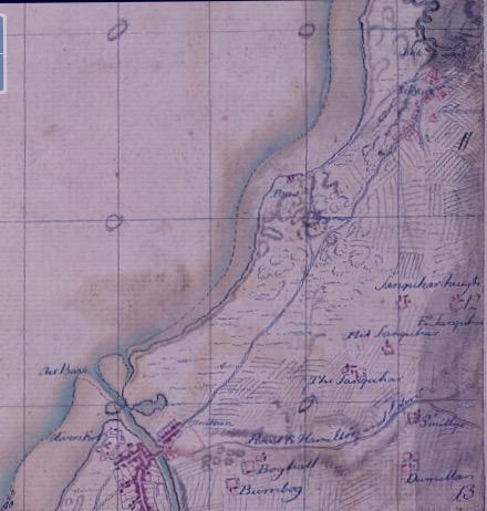 roy-map-1755